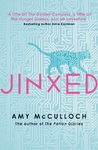 Jinxed - Amy McCulloch (Paperback)
