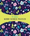 99 Bible Word Search Puzzles - Barbour Staff (Paperback)