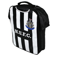 Newcastle United - Club Kit Lunch Bag - Cover