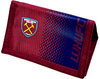 West Ham United F.C. - Fade Wallet