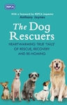 Dog Rescuers - Rspca (Hardcover)