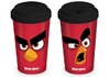 Angry Birds - Red Travel Mug Ceramic