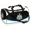 Newcastle United - Club Crest Swoop Holdall Bag