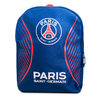 Paris Saint Germain - Club Cres Swerve Backpack