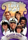 Love Boat: Season Four - Volume One (Region 1 DVD)