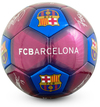 FC Barcelona - Signature Football (Size 5)