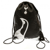 Tottenham Hotspur - React Gym Bag Cover