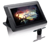 Wacom Cintiq 13HD Interactive Pen Display