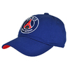 Paris Saint Germain - Club Crest Baseball Cap (Boys)