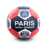 Paris Saint Germain - Club Crest & Nuskin Signature Football (Size 3)