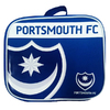 Portsmouth - Club Crest Lunch Bag