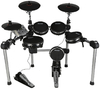 Carlsbro CSD500 5pc Electronic Drum Kit (Black)