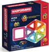 Magformers Basic (14 Pieces)