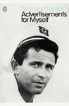 Advertisements For Myself - Norman Mailer (Paperback)