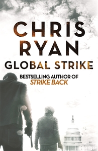Global Strike - Chris Ryan (Paperback)