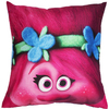 Trolls - Glow Square Cushion