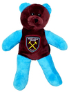 West Ham United F.C. - Solid Bear Contrast