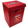 West Ham United F.C. - Storage Box