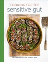 Cooking For The Sensitive Gut - Dr Joan Ransley (Paperback)
