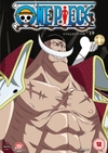 One Piece: Collection 19 (Uncut) (DVD)