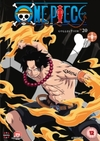 One Piece: Collection 20 (Uncut) (DVD)