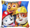 Paw Patrol - Pawsome Square Cushion