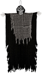 Amscan - Haunted House Hanging Black Reapers - Large