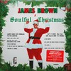 James Brown - Soulful Christmas (Vinyl)