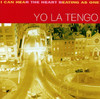 Yo La Tengo - I Can Hear the Heart Beating As One (Vinyl)