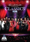 Various Artists - Classics Is Groot 2018 (DVD)