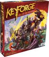 Keyforge: Call of the Archons - Starter Set (Card Game)