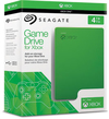 Seagate - 4TB 2.5 inch External Hard Game Drive (Xbox One)