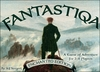 Fantastiqa: Rucksack Edition (Board Game)