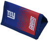 NFL - New York Giants Fade Wallet