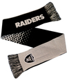 NFL - Oakland Raiders Fade Scarf