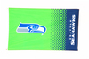 NFL - Seattle Seahawks Fade Flag