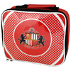 Sunderland AFC - Club Crest Bullseye Kids Lunch Bag