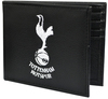 Tottenham Hotspur - Club Crest Embroidered PU Leather Wallet
