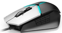 Alienware - AW958 Elite Optical Wired Gaming Mouse - Cover