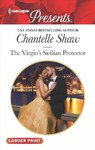 Claiming His Christmas Wife - Dani Collins (Paperback)