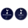 Tottenham Hotspur - Club Crest Sign With Hanging Hooks (2PK)