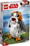 LEGO® Star Wars - Porg Cover