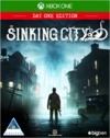 The Sinking City - Day One Edition (Xbox One)