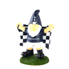 Tottenham Hotspur - Club Kit Champ Gnome
