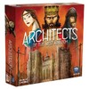 Architects of the West Kingdom (Board Game)