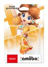 amiibo - Super Smash Bros. Collection - Daisy (Nintendo Switch)