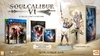 Soul Calibur VI - Collector's Edition (Xbox One)