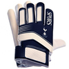 Tottenham Hotspur - Club Crest Goalkeeper Gloves (Youth)
