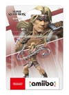amiibo - Super Smash Bros. Collection - Simon Belmont (Nintendo Switch)