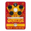 Orange Two Stroke EQ Boost Pedal